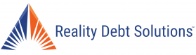 Reality Debt Solutions